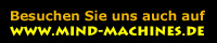 www.mind-machines.de