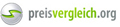 Logo Preisvergleich.org
