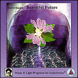 Beautiful Future (David Eastoe)