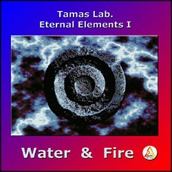 Eternal Elements I (Tamas Lab.)