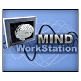 Mind WorkStation
